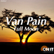 Van Pain Full Moon