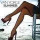 Van Yorge Summer