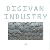Digivan Industry by Vancaniga feat. Thomas Digitalist mp3 download