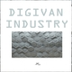 Vancaniga feat. Thomas Digitalist - Digivan Industry