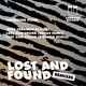 Vanishing Point Lost and Found Remixes