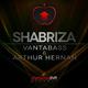 Vantabass & Arthur Hernan Shabriza