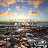 Soulmates by Vantarez mp3 download