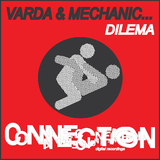 Dilema by Varda & Mechanic... mp3 download