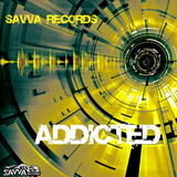 Addicted by Various Artist mp3 download