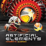 Artificial Elements by Various Artist mp3 download