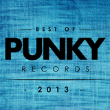 Best of Punky Records 2013 by Various Artist mp3 download