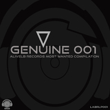 Genuine 001 (Alivelab Recordings Most Wanted Compilation) by Various Artist mp3 download