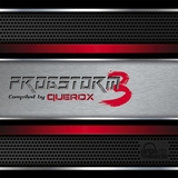 Progstorm 3 by Various Artist mp3 download