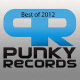 Punky Record Best of 2012 by Various Artist mp3 download