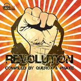 Revolution by Various Artist mp3 download