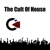 The Cult of House by Various Artist mp3 download