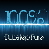 100% Dubstep Pure by Various Artists mp3 download