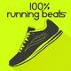 Various Artists - 100% Running Beats