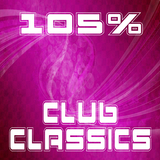 105% Club Classics by Various Artists mp3 download