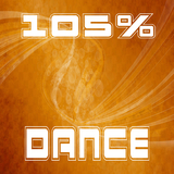 105% Dance by Various Artists mp3 download