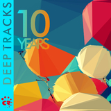 10 Years(Deep Tracks) by Various Artists mp3 download