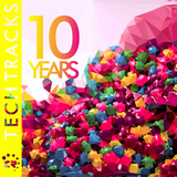 10 Years(Tech Tracks) by Various Artists mp3 download