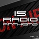 Various Artists - 15 Radio Anthems, Vol. 4