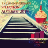 1st Anniversary Selection: Autumn 2015 by Various Artists mp3 download