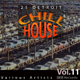Various Artists - 25 Detroit Chillhouse, Vol. 11