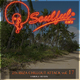 Various Artists - 25x Ibiza Chillout Attack, Vol. 17