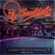 Various Artists - 25x Ibiza Chillout Attack, Vol. 9