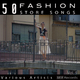 Various Artists - 50 Fashion Store Songs, Vol. 1