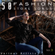 Various Artists 50 Fashion Store Songs, Vol. 3
