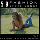 Various Artists - 50 Fashion Store Songs, Vol. 5
