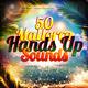 Various Artists 50 Mallorca Hands Up Sounds