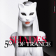 Various Artists - 50 Shades of Trance