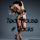Various Artists 50 Tech House # Tracks