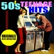 Various Artists 50s Teenage Hits