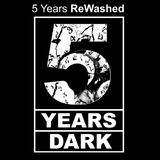 5 Years Rewashed - 5 Years Dark by Various Artists mp3 download