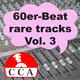 Various Artists 60er Beat Rare Tracks Vol. 3