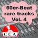 Various Artists 60er Beat Rare Tracks Vol. 4