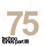 75 Techno Tunes Part 4 by Various Artists mp3 download
