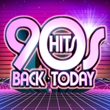 90s Hits Back Today by Various Artists mp3 download