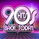 Various Artists - 90s Hits Back Today