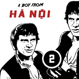 A Boy from Hanoi - Part 2 by Various Artists mp3 download