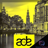 ADE 2016 by Various Artists mp3 download