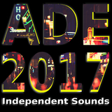 ADE 2017: Independent Sounds by Various Artists mp3 download