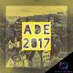 Various Artists ADE 2017