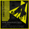 Boom in My Head (Coopdown Remix) by Sergio Bennett mp3 downloads