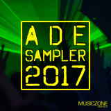 A D E Sampler 2017 by Various Artists mp3 download