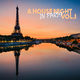 Various Artists - A House Night in Paris, Vol. 1