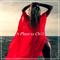 Night Fishermen by Solanos mp3 downloads