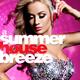 Various Artists - A Summer House Breeze