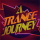 Various Artists - A Trance Journey